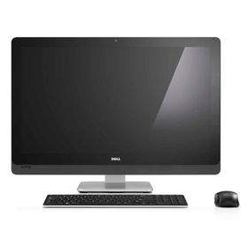 Dell XPS 2710 | Core i7-3770