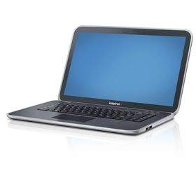 Laptop Dell Inspiron 15z