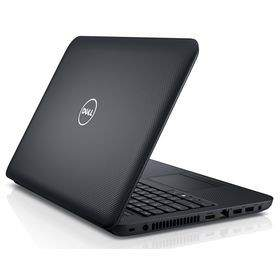 Dell Inspiron 3421 | Core i3-2365M