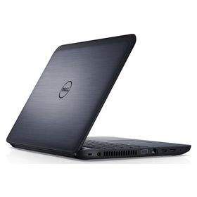Laptop Dell Latitude 14-3440 | Nvidia Ge Force GT 740M 2GB