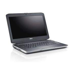 Laptop Dell Latitude 14-E5430 | Core i5-3360M