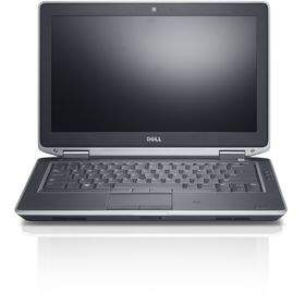 Dell Latitude 13-E6330 | Core i5-3360M