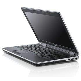 Laptop Dell Latitude 13-E6330 | Core i7-3520M