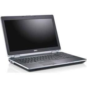 Dell Latitude E6530 | Core i7-3720QM