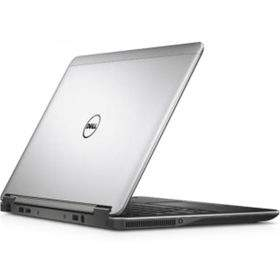 Dell Latitude E7240 | Core i7-4600U