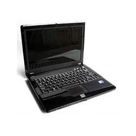 Laptop FORSA FS-2252