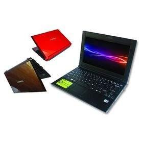 Laptop FORSA FS-3120N