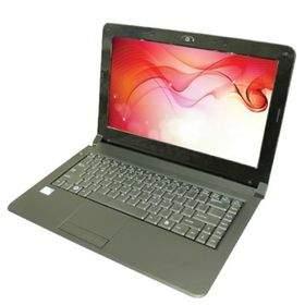 Laptop FORSA FS-3311