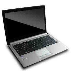 Laptop FORSA FS-4451A