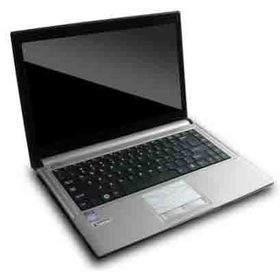 Laptop FORSA FS-4452