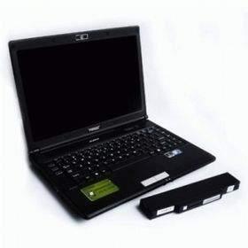 Laptop FORSA FS-5682