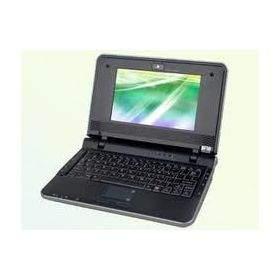 Laptop FORSA FS-6684