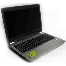 Laptop FORSA FS-7682