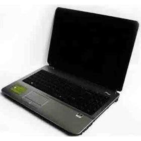 Laptop FORSA FS-7683