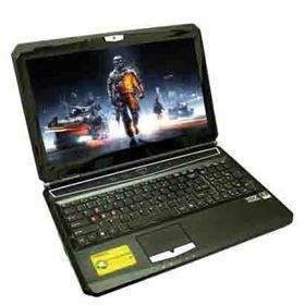 Laptop FORSA FS-7684