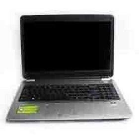 Laptop FORSA FS-7685