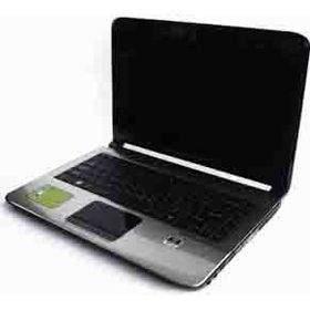 Laptop FORSA FS-7781