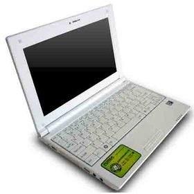 Laptop FORSA FS-7784