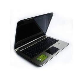 Laptop FORSA FS-8682