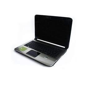Laptop FORSA FS-8683