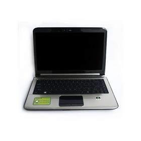 Laptop FORSA FS-8684