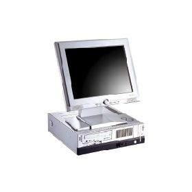 Desktop PC Fujitsu DeskPower E623