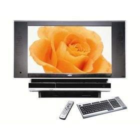 Desktop PC Fujitsu DeskPower TX