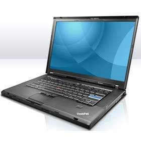 Laptop Lenovo ThinkPad T400