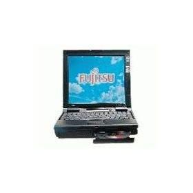 Laptop Fujitsu LifeBook 790Tx