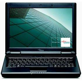 Laptop Fujitsu Esprimo Mobile U9200