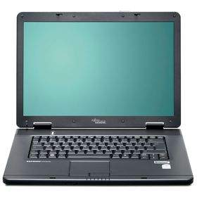 Laptop Fujitsu Esprimo Mobile V5545
