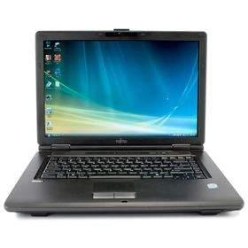 Laptop Fujitsu LifeBook A1110
