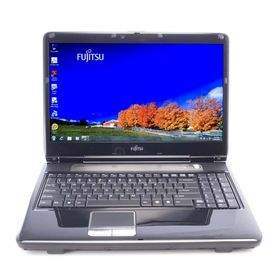 Laptop Fujitsu LifeBook A1220