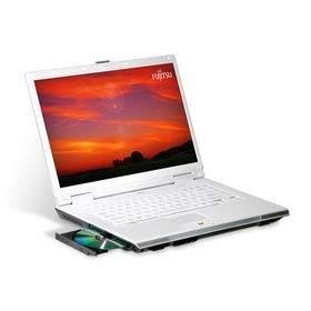 Laptop Fujitsu LifeBook A3110