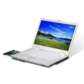 Laptop Fujitsu LifeBook A3120