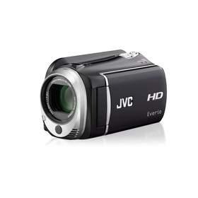 Kamera Video/Camcorder JVC Everio GZ-HD620