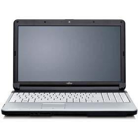 Laptop Fujitsu LifeBook A530