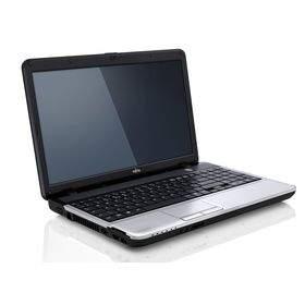 Laptop Fujitsu LifeBook A531