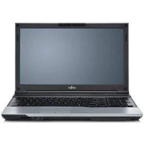 Laptop Fujitsu LifeBook A532