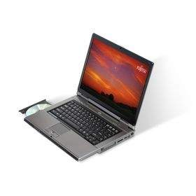 Laptop Fujitsu LifeBook A6010