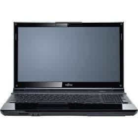 Laptop Fujitsu LifeBook AH532 | Core i5-3210