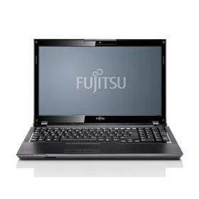 Laptop Fujitsu LifeBook AH552