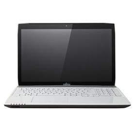 Laptop Fujitsu LifeBook AH564 | Core i7-4702MQ