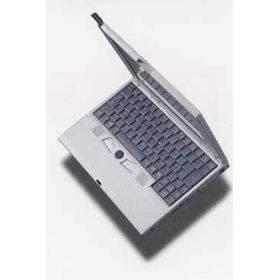 Laptop Fujitsu LifeBook B142