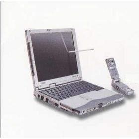 Laptop Fujitsu LifeBook B2174