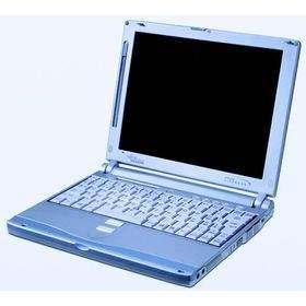 Laptop Fujitsu LifeBook B2610