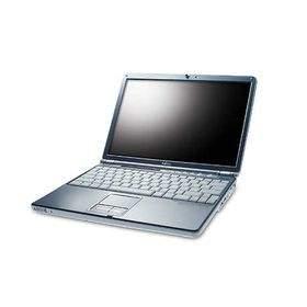 Laptop Fujitsu LifeBook B5010