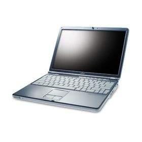 Laptop Fujitsu LifeBook B5020