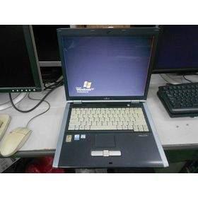 Laptop Fujitsu LifeBook C1211D