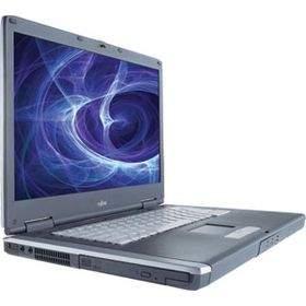 Laptop Fujitsu LifeBook C1321